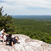Minnewaska State Park - Wawarsing, NY - 2012, May - 21.jpg