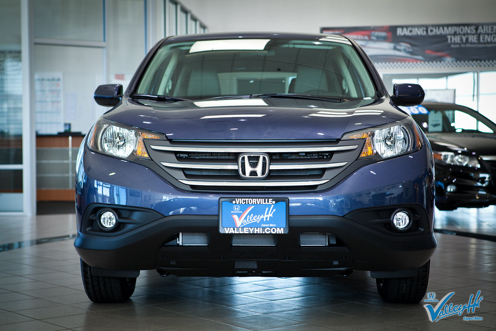 valley hi honda located in victorville ca valley hi
