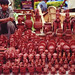 delhi-attraction-dilli-haat