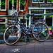 ams_bike.jpg