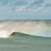 Rainbow Waves | Emerald Isle, NC