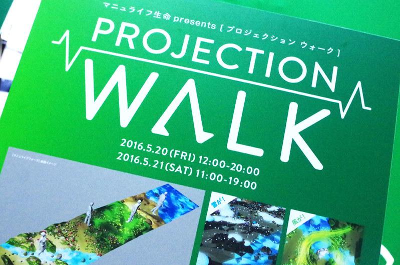 toomilog-ProjectionWalk004