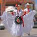 Cinco de Mayo Fiesta (7)