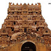 Gopuram - II... Explored 15.. TYVM..