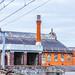 Dublin Connolly Railway Station