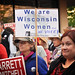 We Are Wisconsin Women and We Vote!