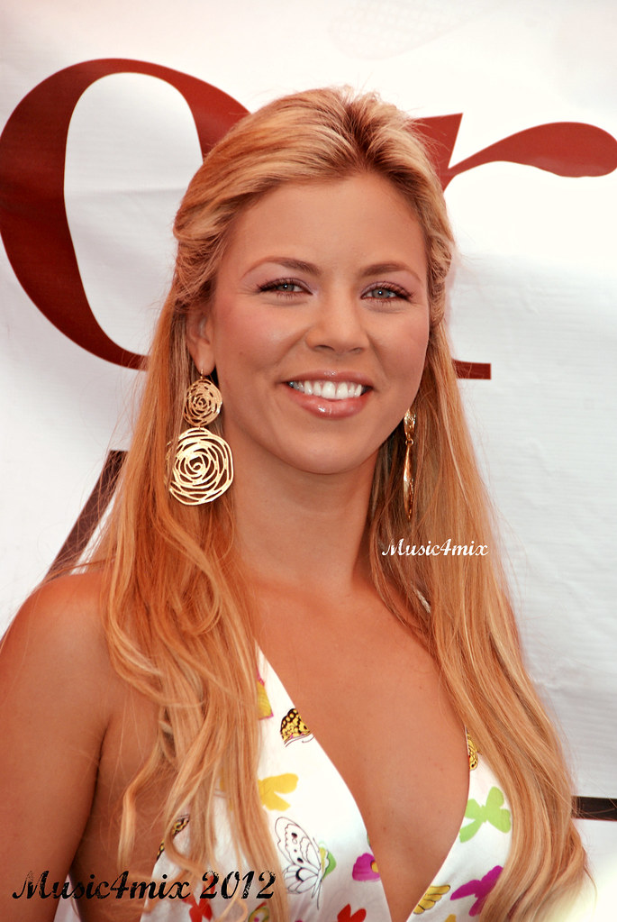 Imagenes Ximena Duque | Black Hairstyle and Haircuts