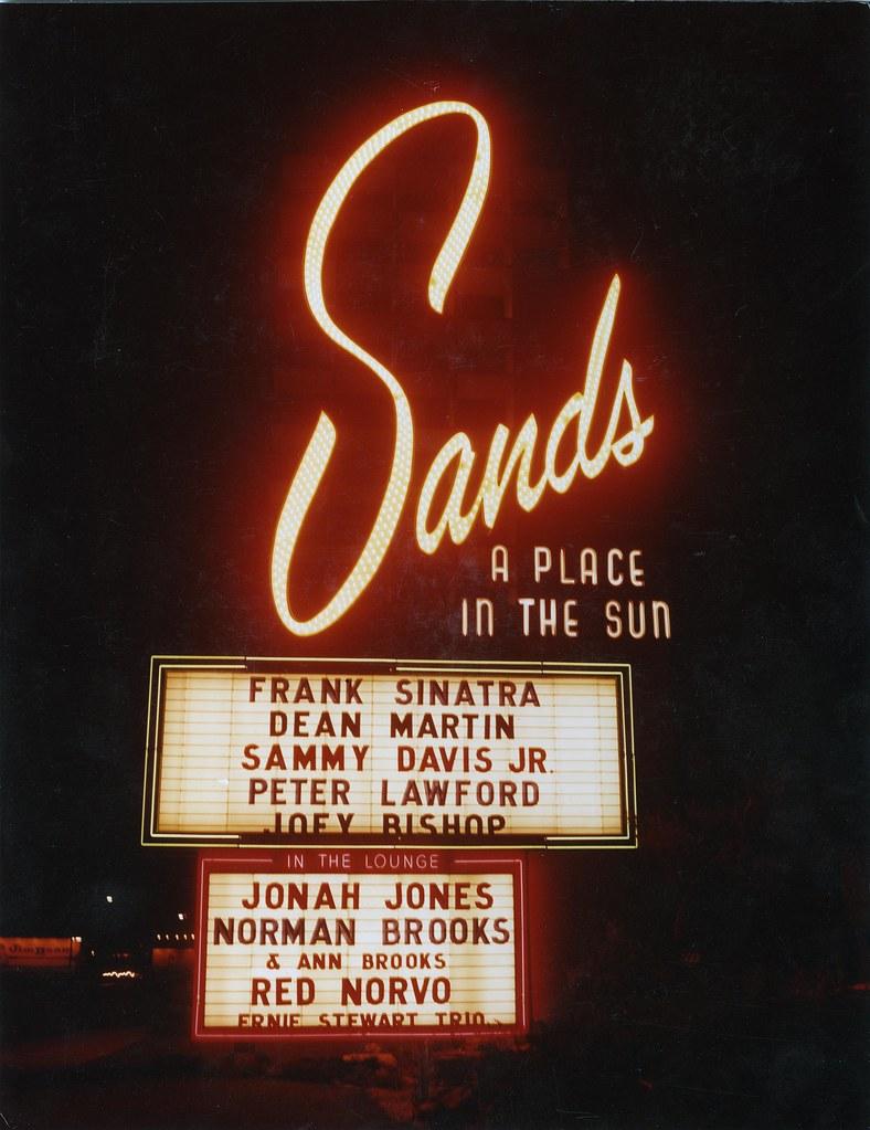 Sammy Davis Jr. Sammy Davis Junior Sammy Davis Junior