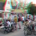 JimF_05-18-12_0069a Orange City Tulip Fest - turkey drumsticks 4 all