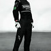 GT Academy 2012: OfficialOutfit2