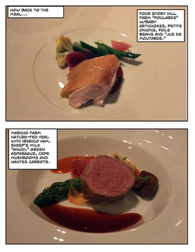 frenchlaundry11 | by The Amateur Gourmet