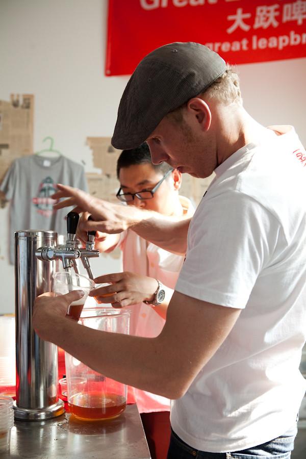 Craft Beer Festival Lexington Ky