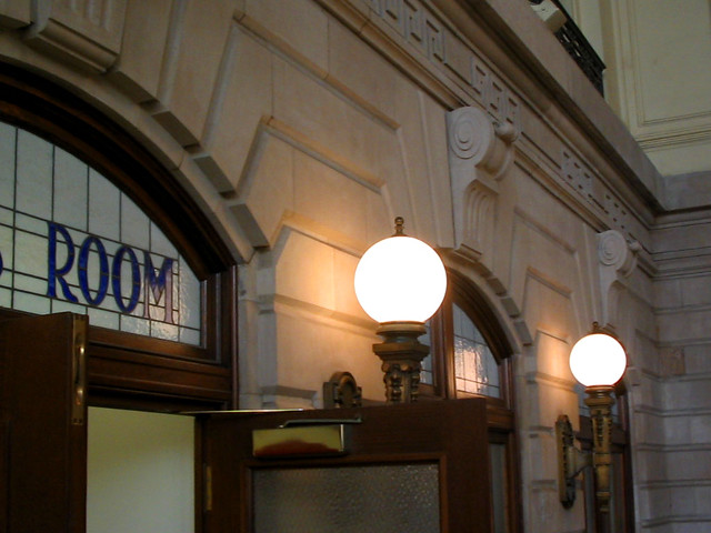 interior space hoboken r r terminal img 4719 flickr