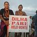 Dilma Stop Belo Monte