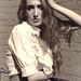 Liz Harvey