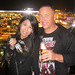 120415 Steel Panther afterparty001