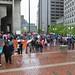 5_1_12 Boston May Day Rally at City Hall Plaza-1