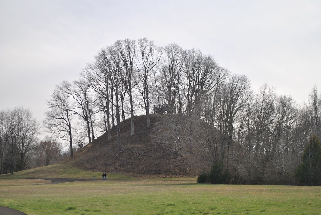 pinson online dating Exploring pinson's legacy: native-american settlements  references to the cave dating to the hamilton period likely refer to the type of projective points .