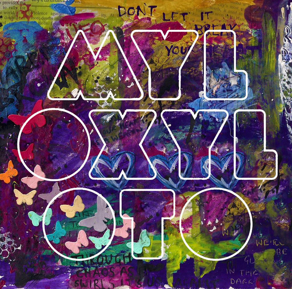 mylo xyloto coldplay album torrent download