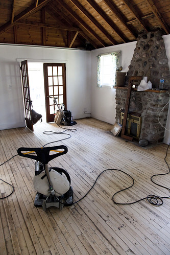 guest_cottage_floors-1 | by kitka.ca