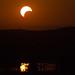 partial eclipse 2012-32.jpg