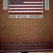Lemay Memorial VFW Post