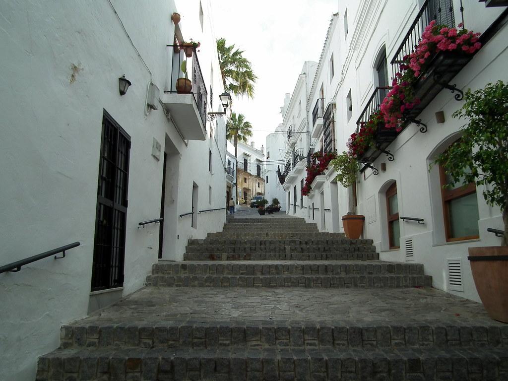 Vejer de la Frontera (Cádiz) calles-002