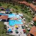 Jangadeiro Praia Hotel - Park 2