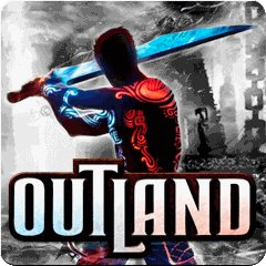 Outland on PlayStation Plus | by PlayStation Europe