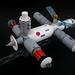 Grumman C-14 'Tomcat II' Orbital Interceptor