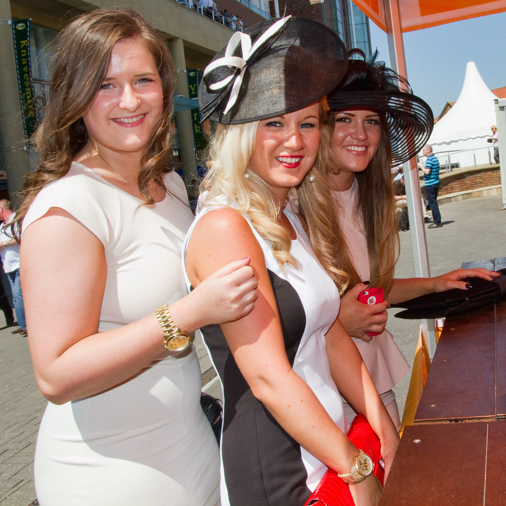 Ophelia S Adornments Blog May 2012: The Origins Of Horse Racing Stretch Back To