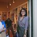 book tour by tracy shutterbean