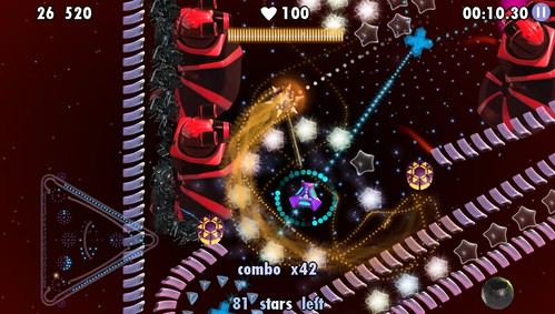 stardrone_extreme_screen11 | by PlayStation.Blog