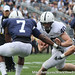 2012 Blue-White Game-27