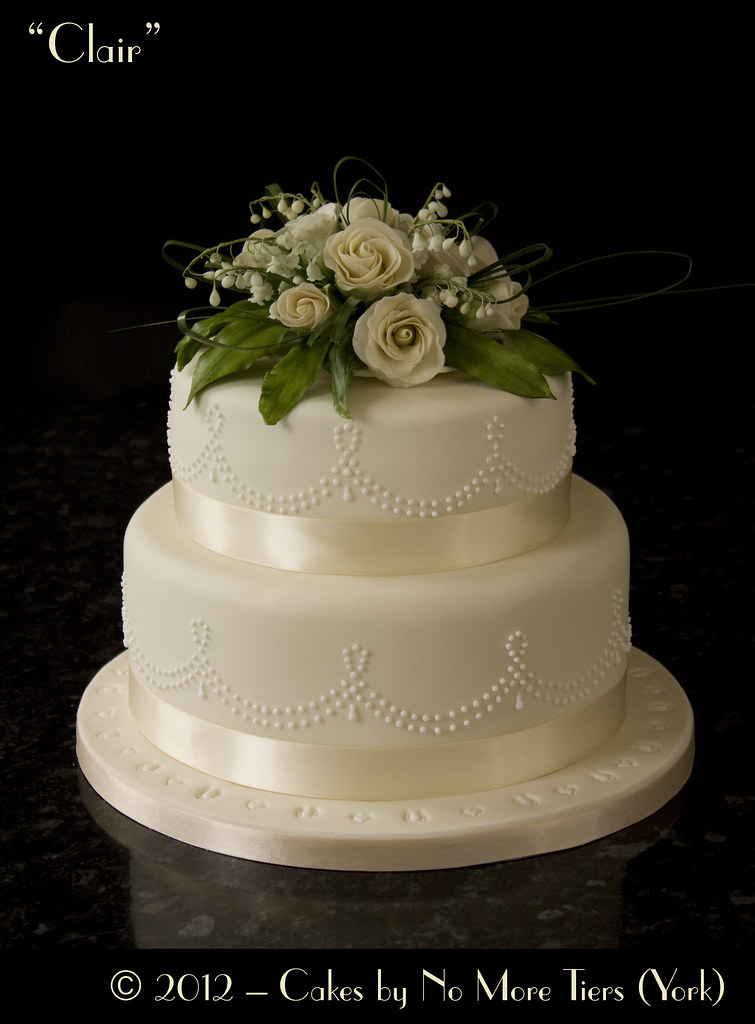 order wedding cake my wedding order i am excited because today my 6293
