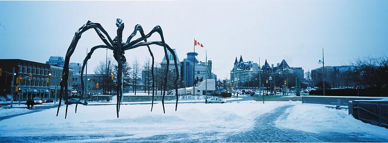 Maman Ottawa