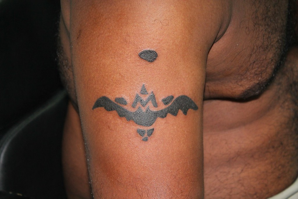 Best tattoo training in chennai 9884211116 35 tattoo for Tattoo classes online free