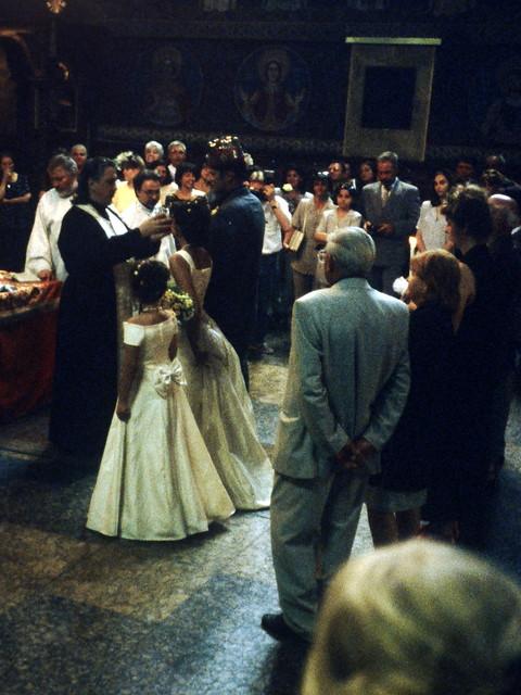 Bulgarian Bride Share On 70
