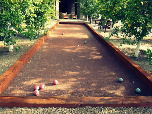 Triyae com backyard bocce ball court dimensions various design inspiration for backyard