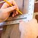 DIY Serving Board Prop_032412_03