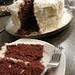 Apr3-Cake