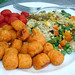 2012-06-09 - Sweet Potato Tots - 0005