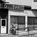 Gil's Variety Store