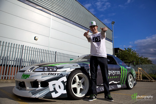 monster energy toyota soarer - photo #10