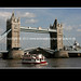 www.citycruises.com with Tower Bridge Lift-160