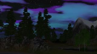 Simmetry Isles ~world DL~ 27084030402_7e7d8263ef_n