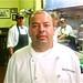 chef Gerardo