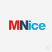 MN Nice™
