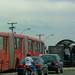 2006-11-25--26 Curitiba BRT Corridor_untitled_LN_P1210458.jpg