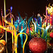 chihuly-2072-2